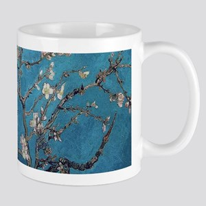 Blossoming Almond Tree 1890 Mug