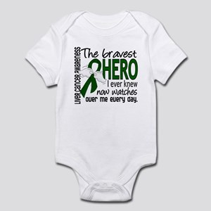 c0a10207a36e Liver Mother Baby Clothes   Accessories - CafePress