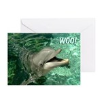 Congratulations Greeting Cards 10 PK