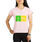Funny chemistry Performance Dry T-Shirt