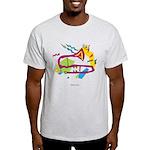 Bone apArt Light T-Shirt