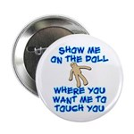 Show Me On The Doll 2.25
