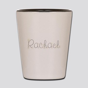 Rachael Spark Shot Glass
