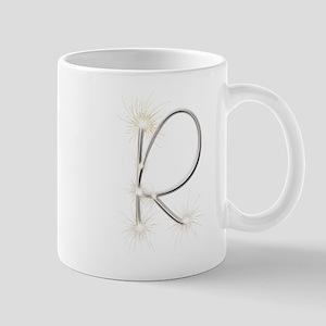 R Spark Mug