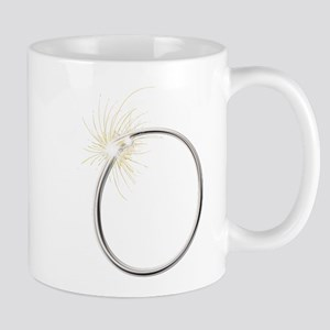 O Spark Mug