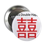 Twins are Double Happiness 2.25