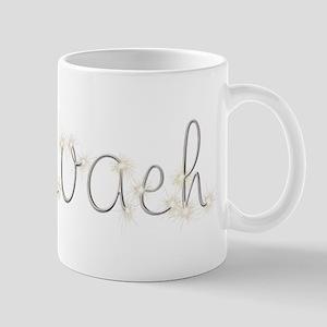 Nevaeh Spark Mug