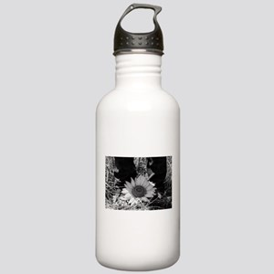 Southern Cowgirl Stainless Water Bottle 1.0L