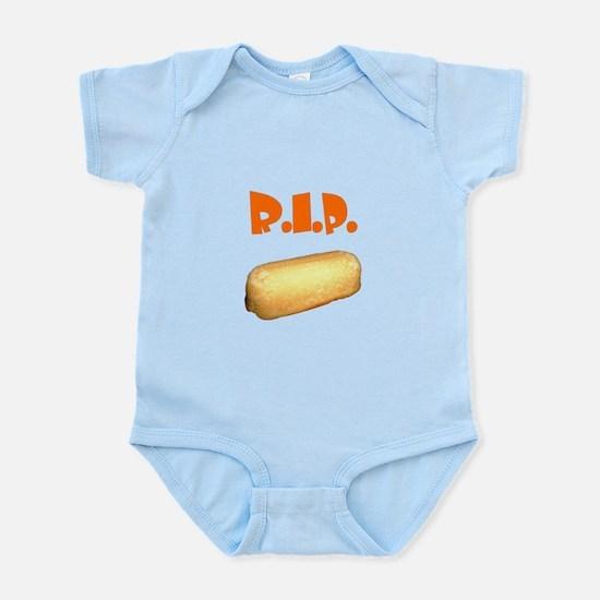 Twinker Infant Bodysuit