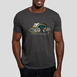 Hobbit Adventure Dark T-Shirt