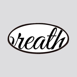 breathe Patches