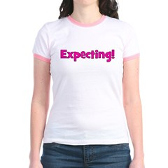 Expecting! T
