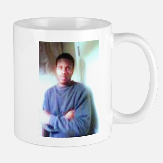 http://entailestablishment.posterous.com Mug