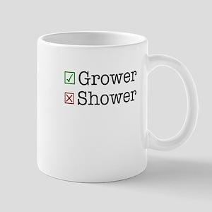 Grower Mug