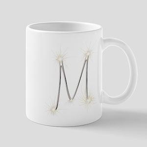 M Spark Mug