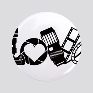 Camera Love Button