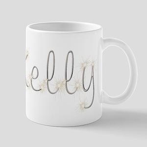Kelly Spark Mug