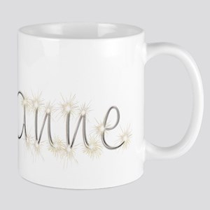 Joanne Spark Mug