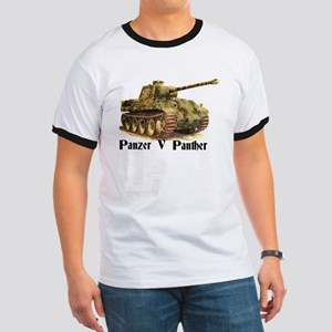 Panzer V T-Shirt