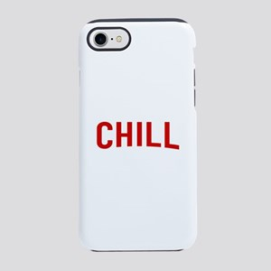 If You Know What I Mean iPhone 7 Tough Case