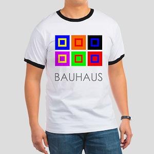 BAUHAUS Ringer T
