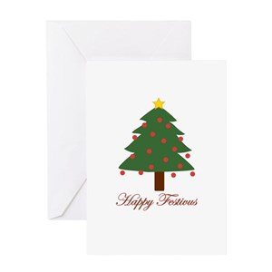 Festivus gifts cafepress m4hsunfo