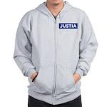 Justia Sweatshirt
