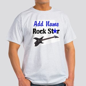 ROCK STAR Light T-Shirt