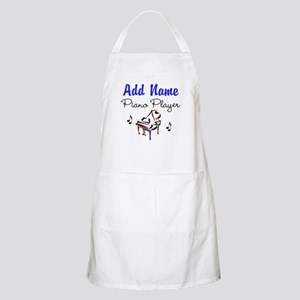 PIANO PLAYER Apron