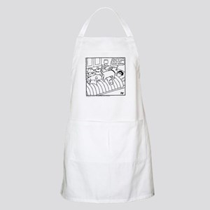 Middle Of The Night - Apron