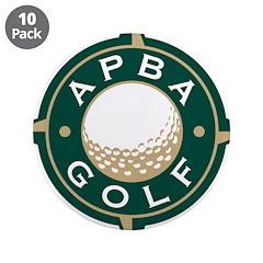 APBA Golf 3.5