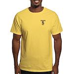 Turnpike Sports T-Shirt