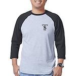 Turnpike Sports Men's Baseball Shirt