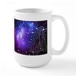 DFE Large Mug