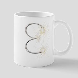 E Spark Mug