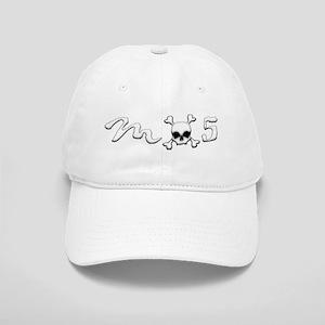 MX5 Skull Cap