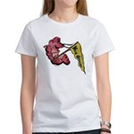 New Orleans Style Women's T-Shirt