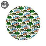 School of Sunfish fish 3.5