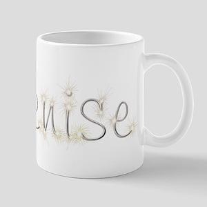 Denise Spark Mug