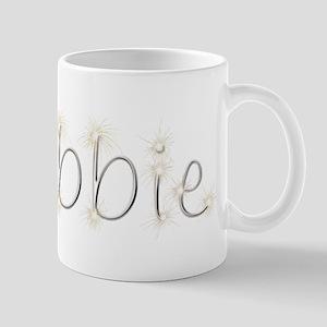 Debbie Spark Mug