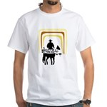 makesmefeellike T-Shirt