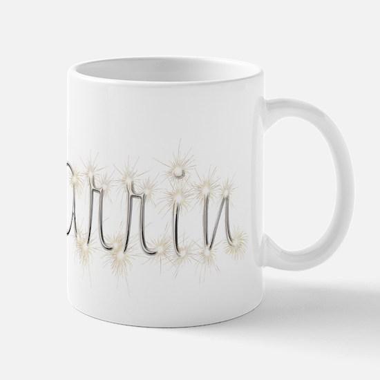 Darrin Spark Mug