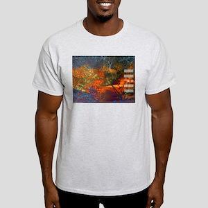 11:11 Fire Light T-Shirt