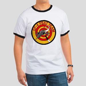 AAAAA-LJB-63-AB T-Shirt