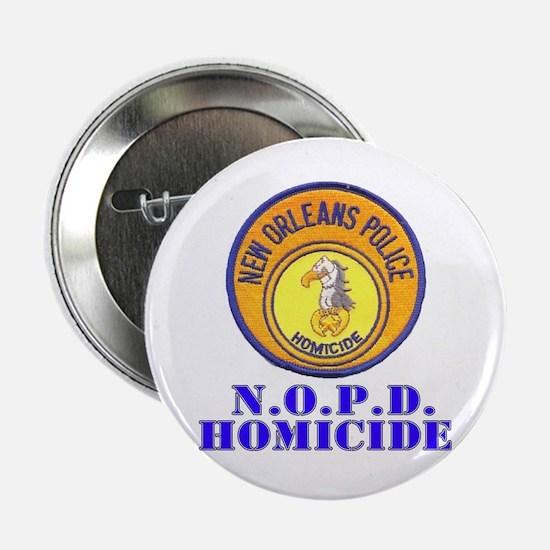 NOPD Homicide Button
