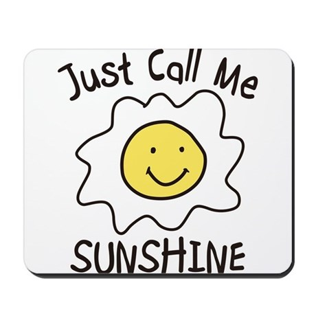Just_call_me_sunshine___