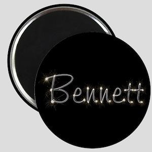 Bennett Spark Magnet