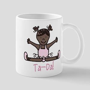 Ta-Da Mug