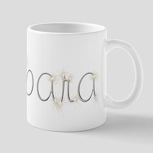 Barbara Spark Mug