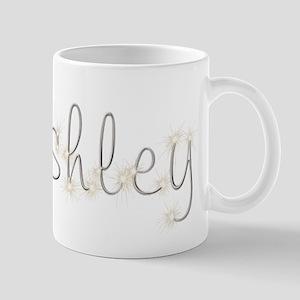 Ashley Spark Mug